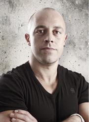 Christian Vila owner operator